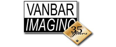 Vanbar Imaging Help Desk